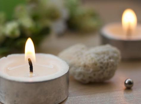 Ρεσώ Κεριά