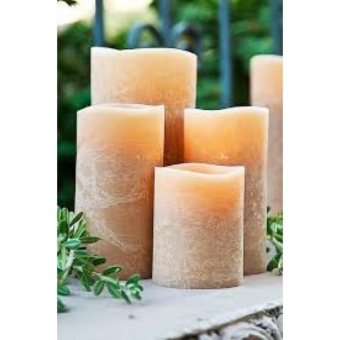 Ρουστίκ Κεριά