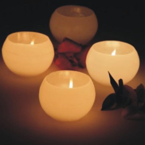 Κεριά Εκδηλώσεων