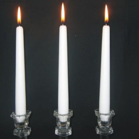 Κεριά Κηροπηγίου & Κηροπήγια